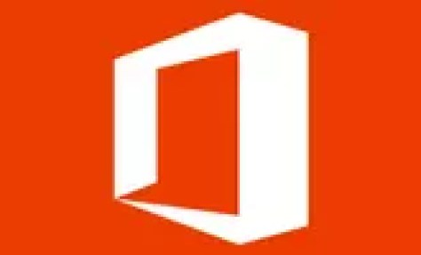 Ahora Office también recopila información sobre ti en Windows y Mac