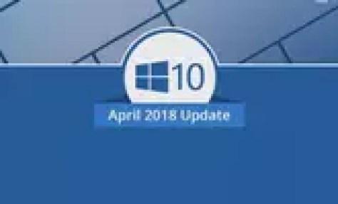 Excel se bloquea en Windows 10 April 2018 Update, cómo solucionar el error