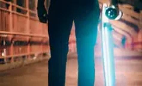 Xiaomi lanza un monopatín eléctrico con una velocidad de 22,5 km/h por menos de 140 euros