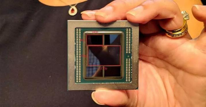 amd vega 7 nm