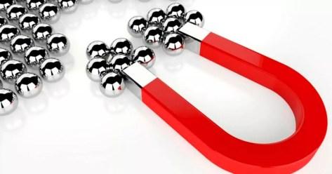 Ver noticia 'Noticia 'Cómo abrir enlaces magnets desde cualquier navegador''