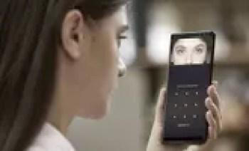 Samsung ya tiene lista su tecnología de reconocimiento facial en 3D