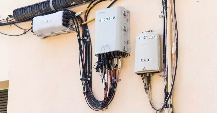 movistar fibra telefónica