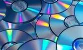 Las tecnológicas se alían para pedir al Gobierno que reforme el canon digital