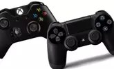 ¿Xbox One o PS4? Cuánto cuesta cada consola, sus juegos y 'el online'