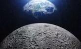 La NASA da la espalda a Elon Musk y Jeff Bezos para volver a la luna