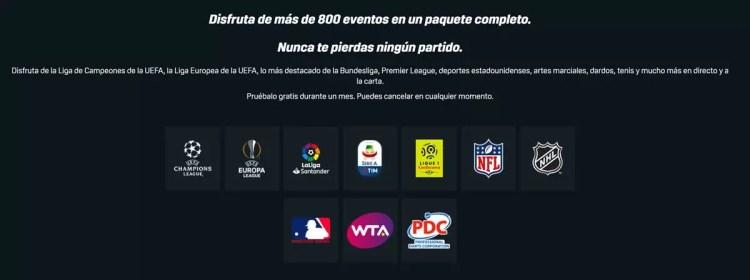 Liga De Campeones Fortnite Logo - Free V Bucks No Human ...