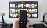La piratería streaming crece con este nuevo sistema de divulgación de contenidos