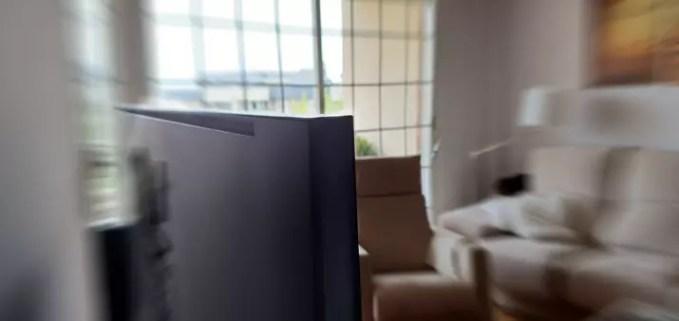 Samsung Q900R 4K