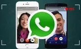 How to record WhatsApp video calls on iOS and Android