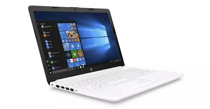 816H00FHCPL The best laptops for less than 500 euros in 2019