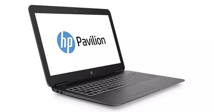 81oWQevciZL The best laptops for less than 500 euros in 2019