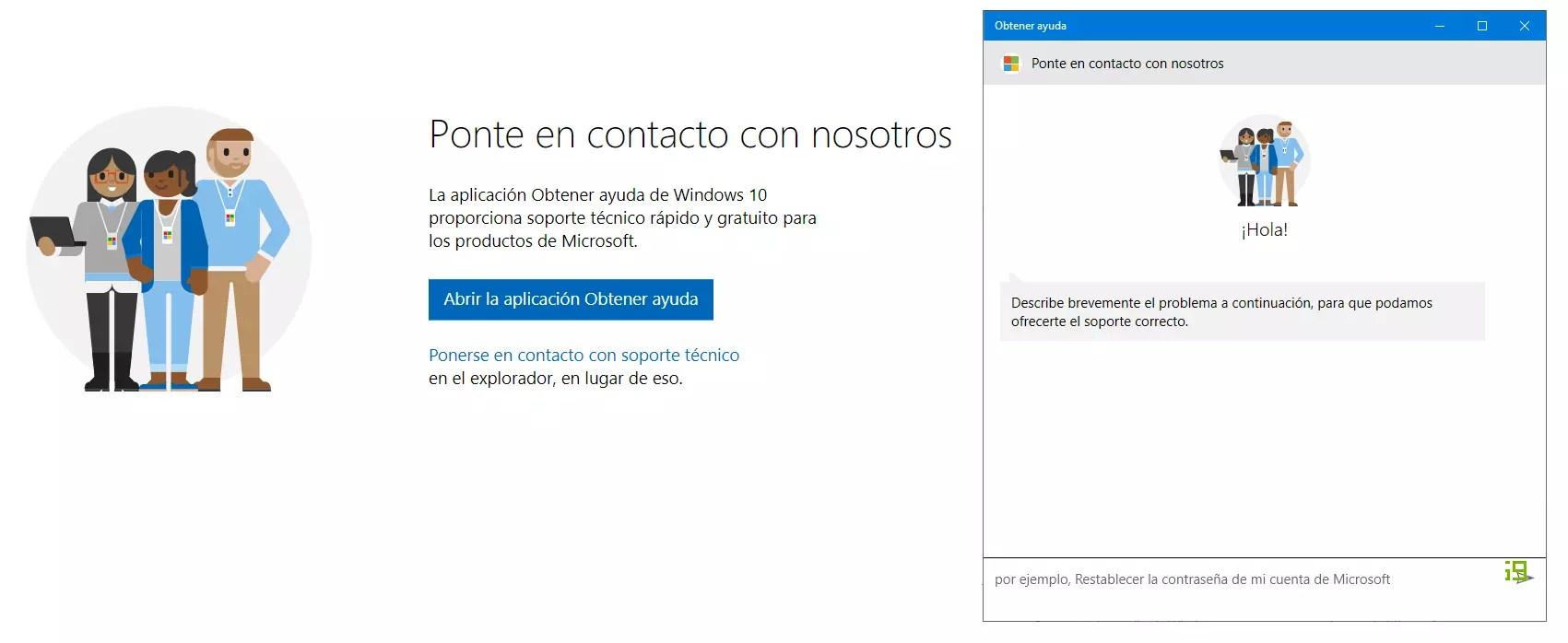 Windows 10 Archives – Página 10 de 27 – Back with the