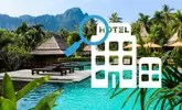 Search hotel: the best websites to find the best prices
