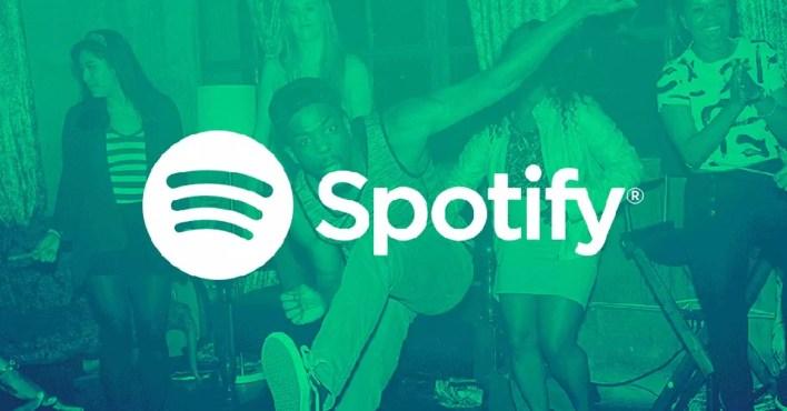 Cómo cambiar la calidad de audio en Spotify