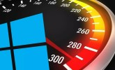Tips to speed up Windows 10 and improve the performance of your PC