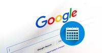 busqueda-fecha-google.jpg