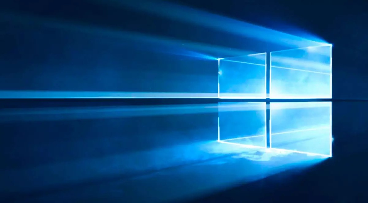 Modificar hosts de Windows 10