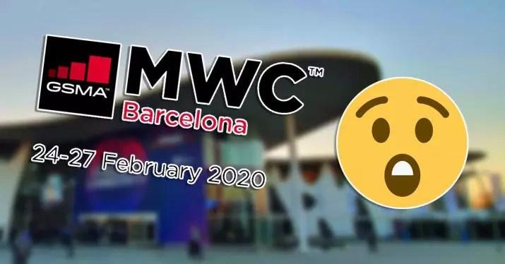 mwc 2020 barcelona