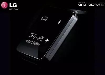 apertura-lg-g-watch