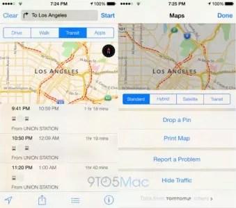 maps-transit-650x575