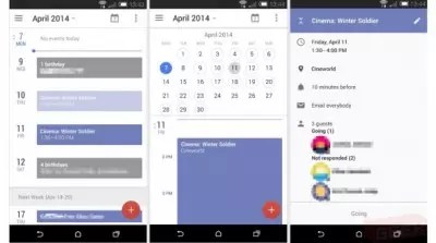 android-50-calendar-1