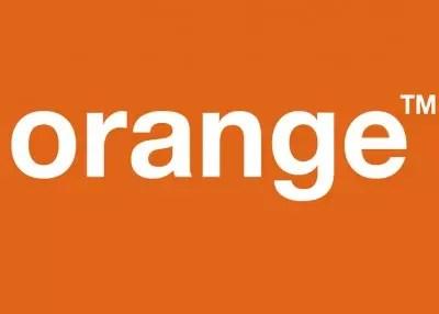 apertura-orange