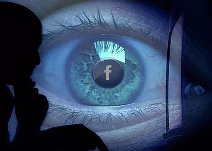 apertura-facebook-scan