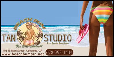 Beach-Bum-Tan