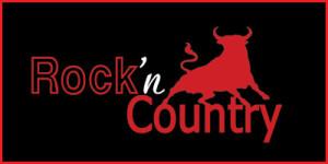 rockncountry