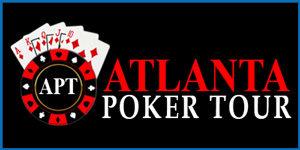 AtlantaPokerTour
