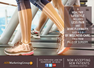 Chiropractic-marketing-direct-mail-postcard3