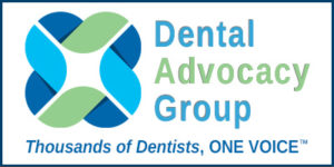 DentalAdvocacyGroup