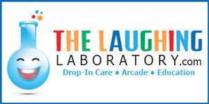 LaughingLaboratory