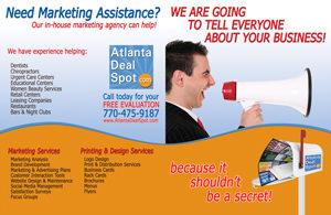 Sales-Brochure-Outside