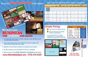 Sales-Brochure_Inside