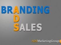 branding logo design for small business marketing atlanta