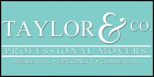 taylor-and-companyb