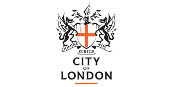 Senior Committee & Members Services Officer, City of