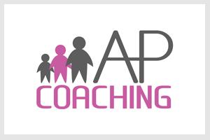 Partenaires Ap coaching