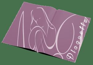 ADFormation - praticien de la relation d'aide
