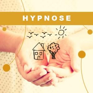 Formation de praticien en hypnose
