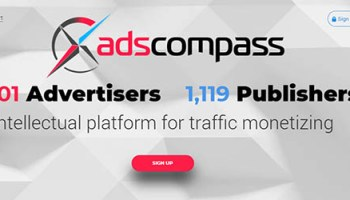 Clickadu Ad Network Review (2019): compare CPM rates, earnings