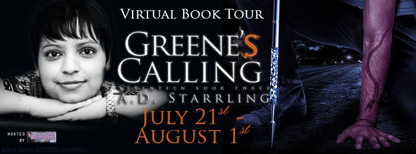 Greenes-Calling-TOUR