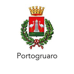 comune di portogruaro
