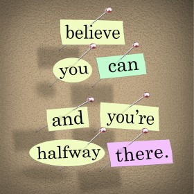 Image result for believe in recovery