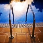 Products and Chemicals for Pools and Spas