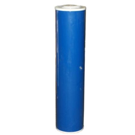 """Φυσίγγιο Ενεργού Άνθρακα GAC 20"""" Big Blue"""