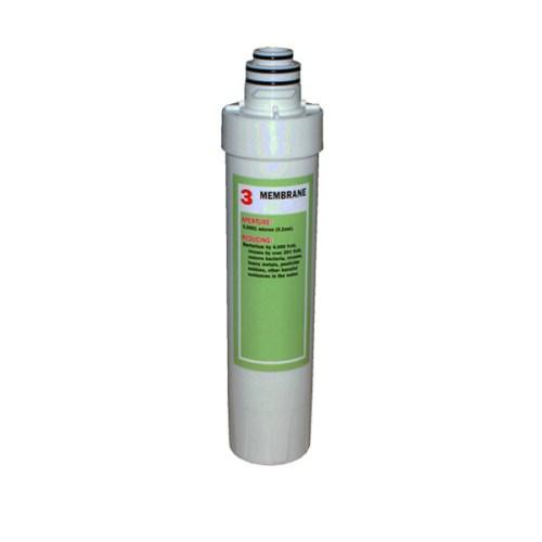 reverse osmosis 75 gpd quick