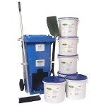Biocat Spill Kits